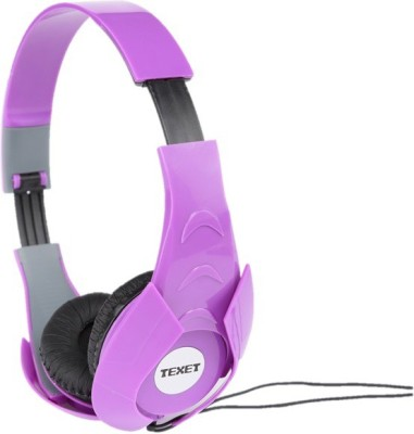 Texet-FH-012-Over-Ear-Headphones