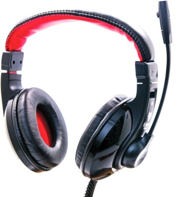 Enter EH-88 On Ear Headset