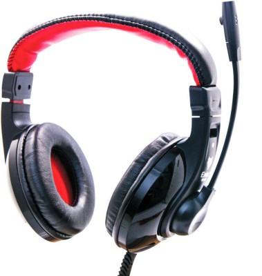 Enter-EH-88-On-Ear-Headset