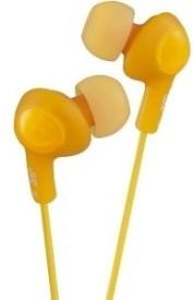 JVC-Kenwood-HA-FX5-Gumy-Plus-Headphones