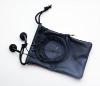 SoundMagic EP20 Wired Headphones