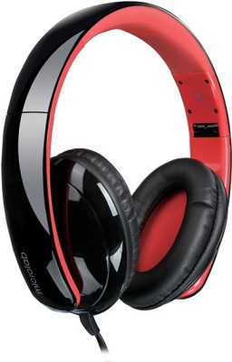 Microlab K310 Over the Ear Headphones
