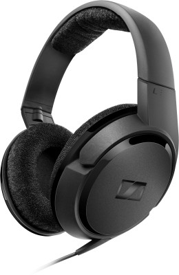 Sennheiser HD 419 Professional Headphones
