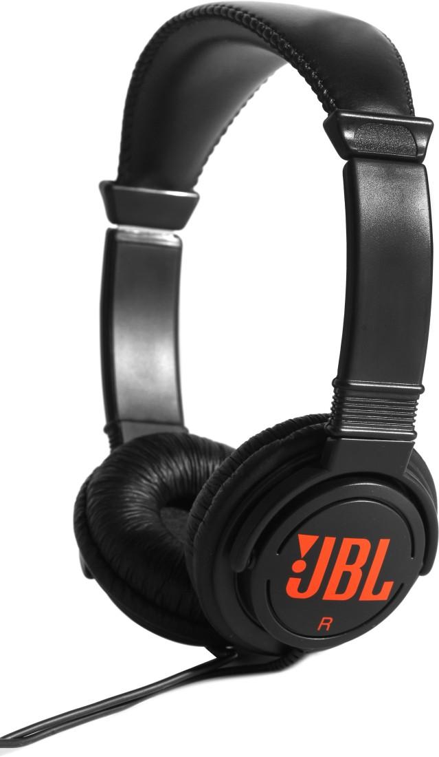JBL T250SI On-the-ear Headphone