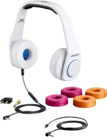 Blaupunkt-Style-Headphones