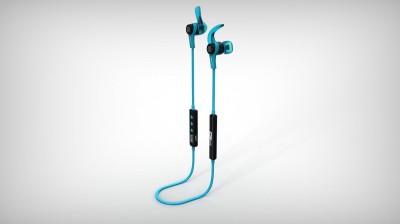 Altec MZX856 Bluetooth Headset