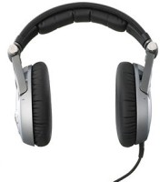 Sennheiser PXC 450 Wired Headphones Graphite, Over-the-ear
