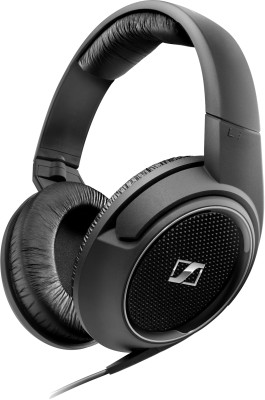 Sennheiser-HD-429-Headphone