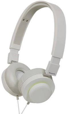 Panasonic RP-HXD5E Headphones