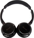 Ducasso Stereo Headphone - Black