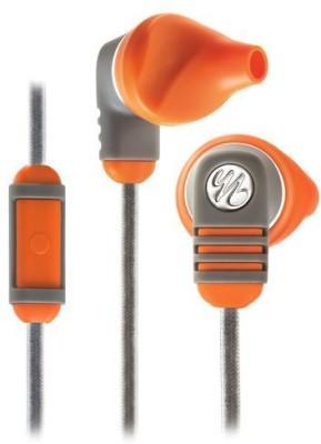 JBL VENTURE TALK Headset