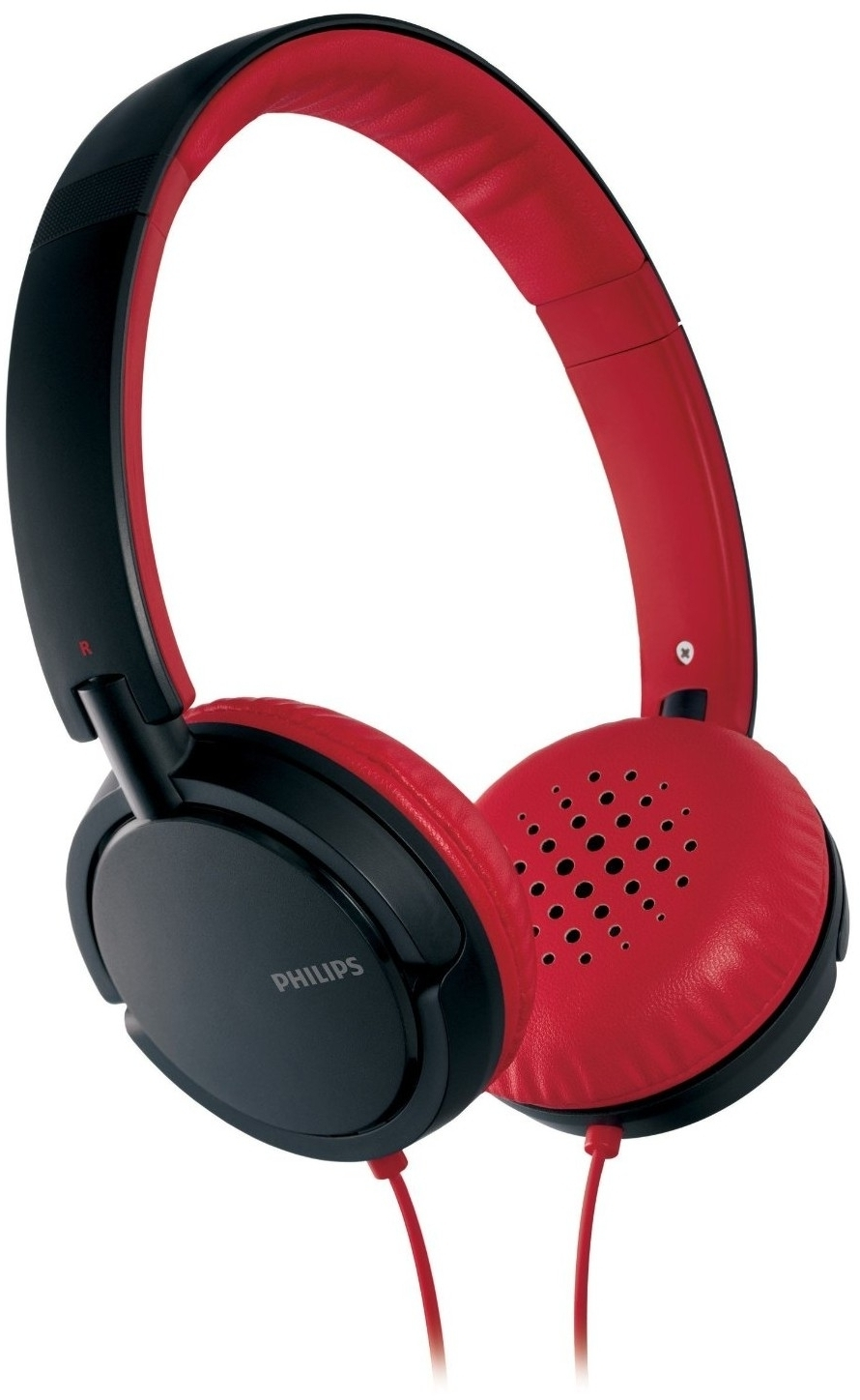 Philips Shl5000 Wired Headphones Price In India Buy Philips Shl5000 Wired Headphones Online