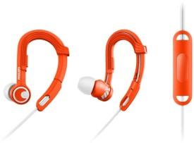 Philips-SHO3305-Headphones