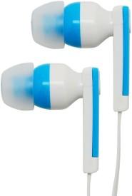 Portronics XO2 In Ear Headset