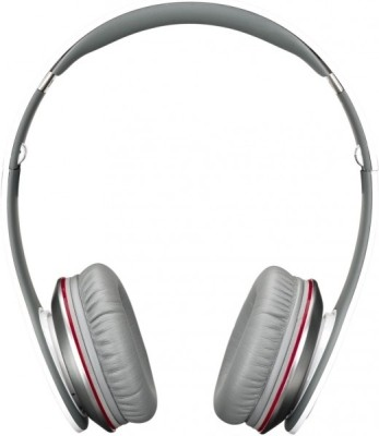 Beats Solo HD On-the-Ear Bluetooth Headset