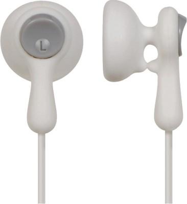 Panasonic-RP-HV41-Headphones