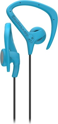 Skullcandy S4CHFZ-312 Chops Buds Earphone at 23% Off - Rs 999
