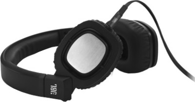 JBL J55 On-the-ear Headphone