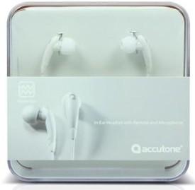 Accutone-Aquarius-In-Ear-Headset
