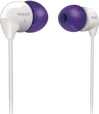 Philips SHE3501PP/00 Headphone