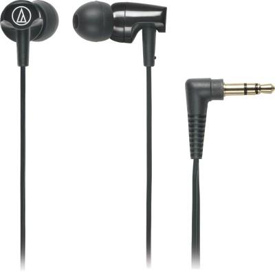 audio-technica-ath-clr100-bk-400x400-ima