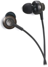 AudioTechnica-CKM55-In-the-ear-Headphones