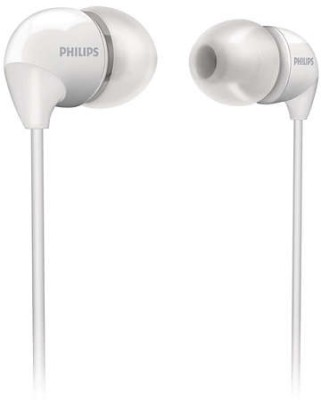 Philips SHE 3590WT/98 Headphone