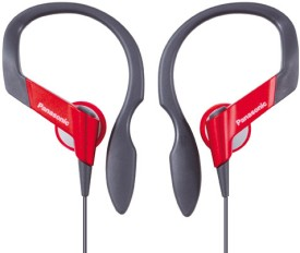 Panasonic RP-HS33 Sports Headphones