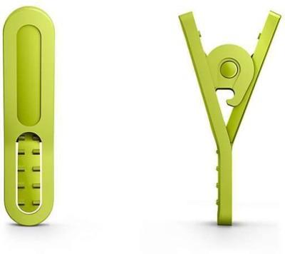 Philips SHQ1300 Headphone Wired Headphones
