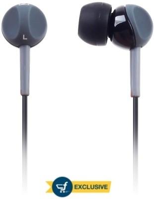 Sennheiser CX213 In-the-ear Wired Headphones
