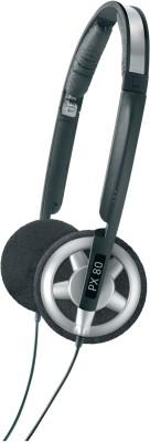 Sennheiser PX 80 Headphones