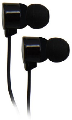 Zebronics-ZEB-EM600-In-Ear-Headset