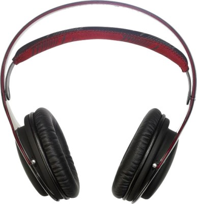 Philips O'Neill SHO9560 THE STRETCH headphones