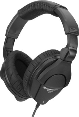 Sennheiser HD 280 Professional Headphones