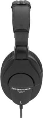 Sennheiser HD 280 Professional Headphones