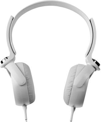 Ganesh Sony Xb-400 Over The Ear Over-the-ear Headphones