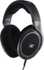 Sennheiser-HD-558-Headphone