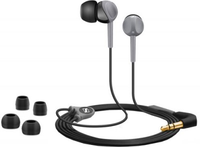Buy Sennheiser CX 180 In-ear-canalphone: Headphone