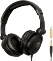 Ahuja Ahp-1200 Wired Headphones: Headphone
