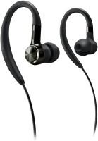Philips SHS8100 In-the-ear Headphone
