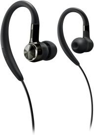 Philips-SHS-8100-In-Ear-Headphones