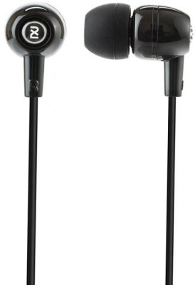 Skullcandy 2XL Spoke Headphone