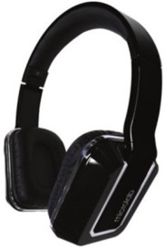 Microlab-K330-Over-the-Ear-Headphones