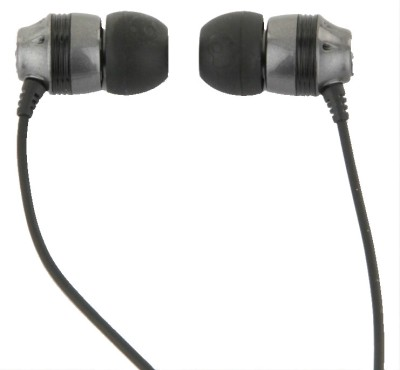 Buy Skullcandy S2INCZ-033 Headphone: Headphone