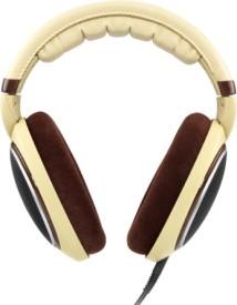 Sennheiser-HD-598-Headphone