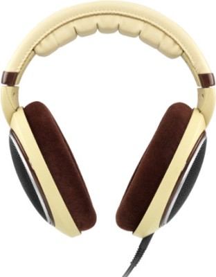 Sennheiser-HD-598-Headphone