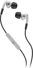 Skullcandy-Fix-In-the-Ear-Headset