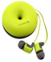 Zebronics ZEB-EM990 Wired Headphones