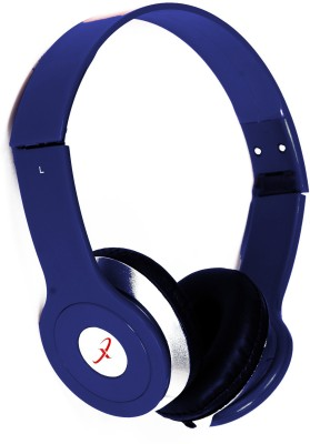 Primeval SOLO Stereo Dynamic Headphone Wired Headphones