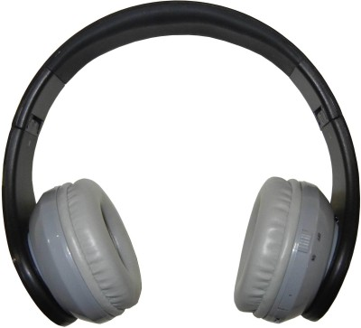 Prozini Zen1 Wireless Headphone